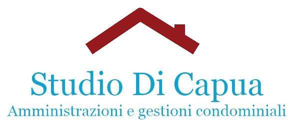 Studio Di Capua